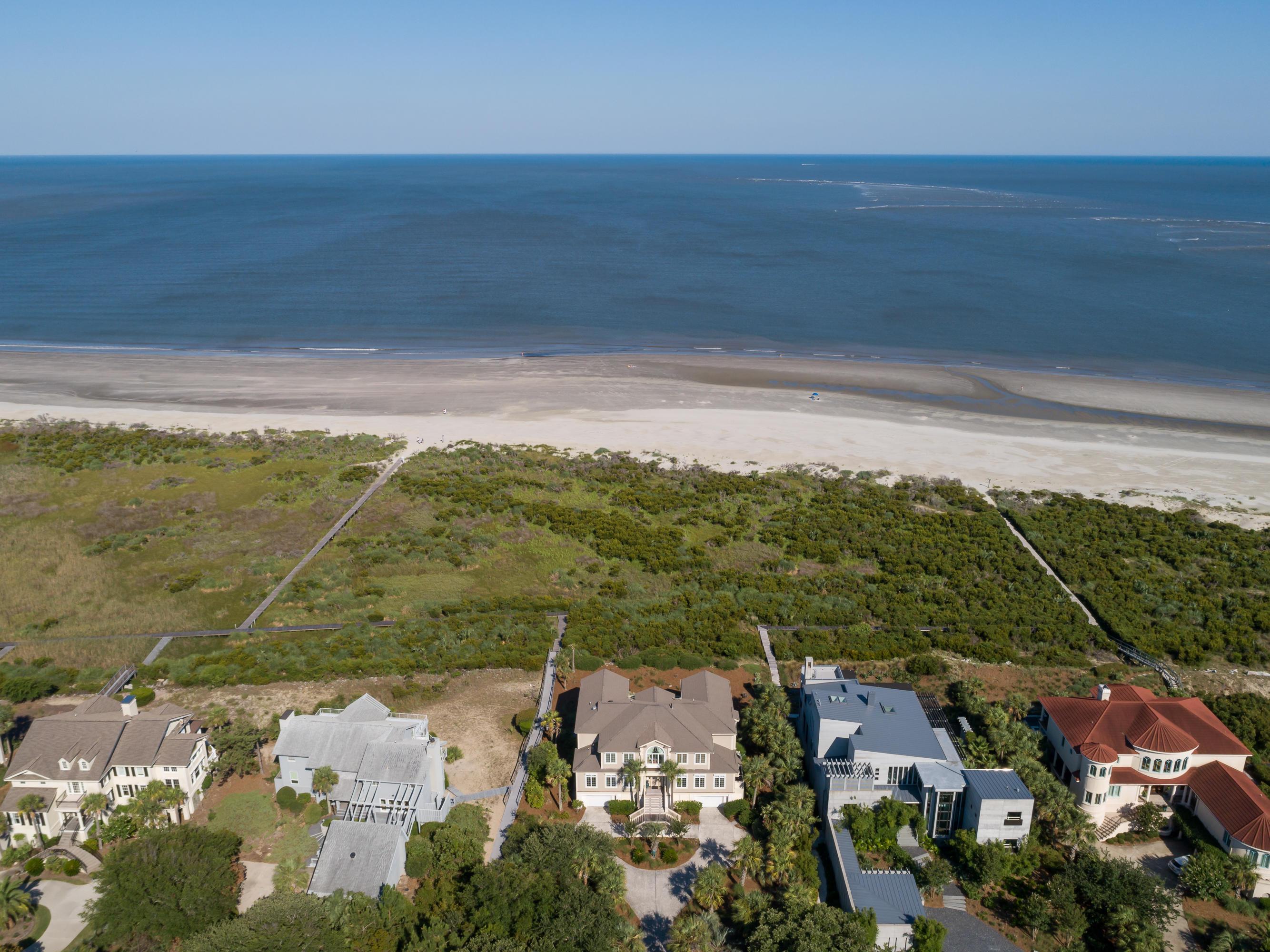 Seabrook Island Homes For Sale - 3640 Pompano, Seabrook Island, SC - 75