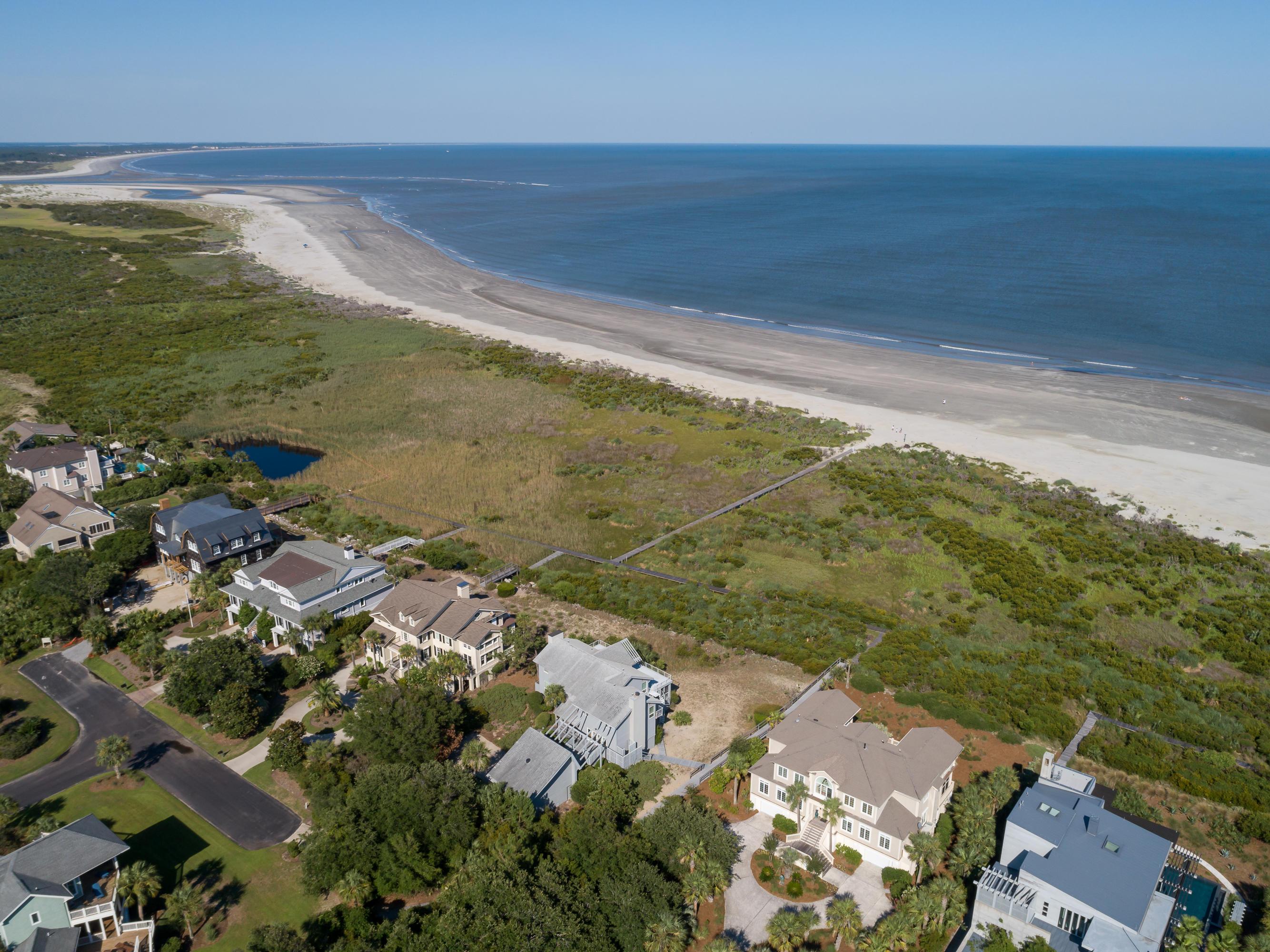 Seabrook Island Homes For Sale - 3640 Pompano, Seabrook Island, SC - 16