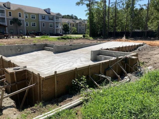 Bowen Homes For Sale - 2019 Codorus, Hanahan, SC - 35