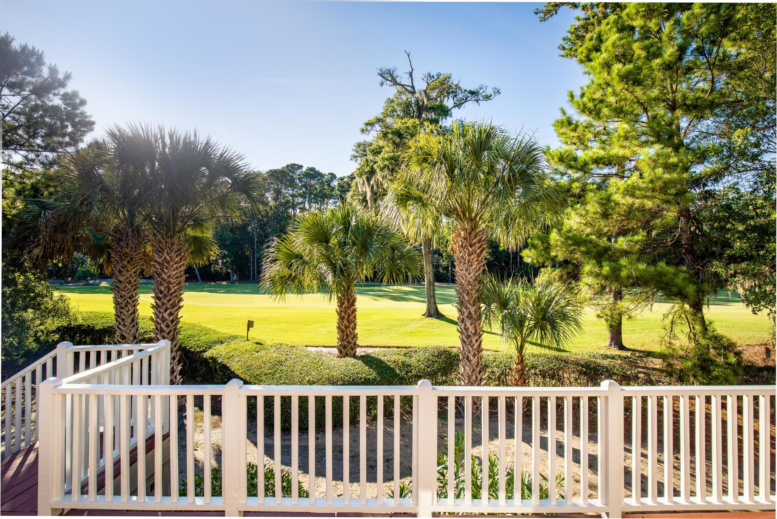 Seabrook Island Homes For Sale - 2470 Cat Tail Pond, Seabrook Island, SC - 1