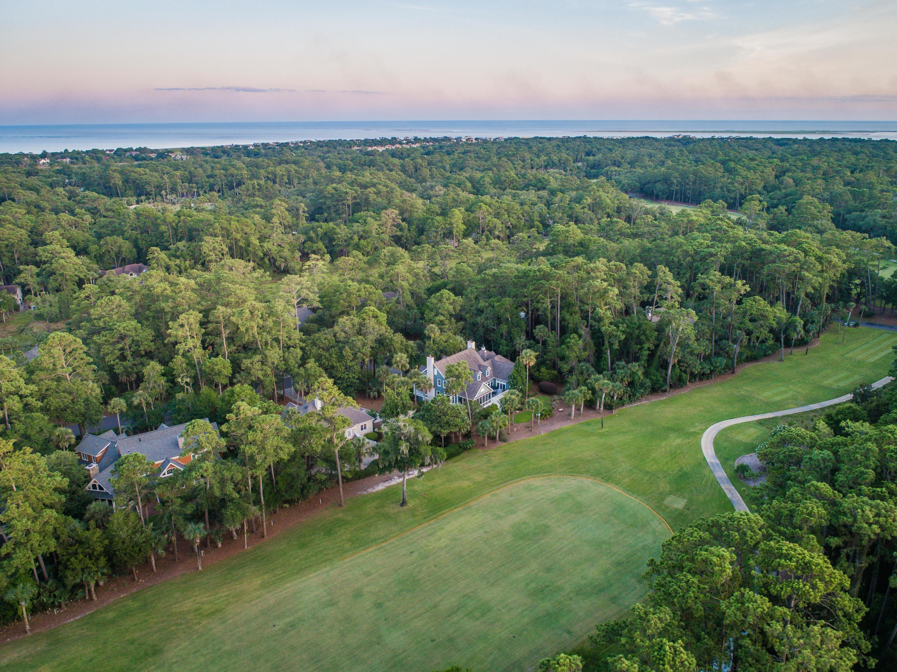 Seabrook Island Homes For Sale - 2470 Cat Tail Pond, Seabrook Island, SC - 28