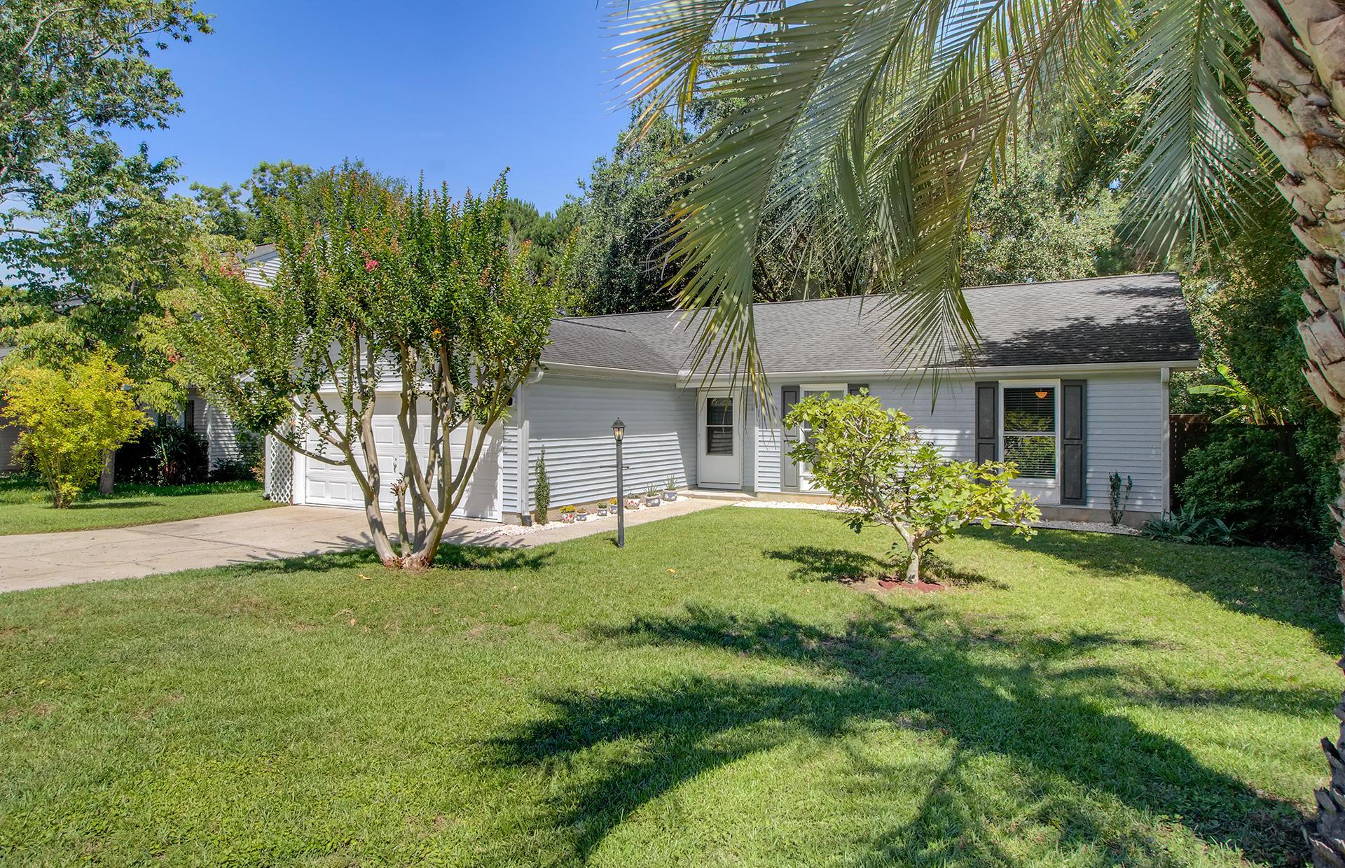 Quail Hollow Homes For Sale - 2083 Presidio, Mount Pleasant, SC - 17