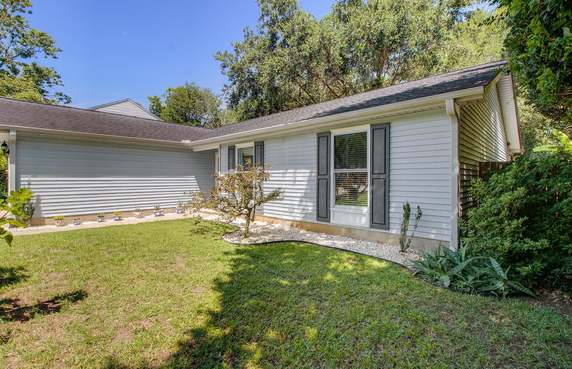 Quail Hollow Homes For Sale - 2083 Presidio, Mount Pleasant, SC - 14