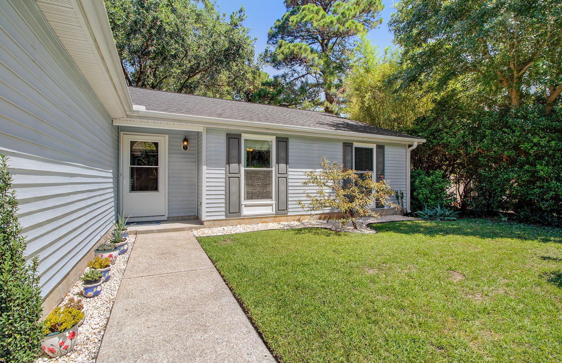 Quail Hollow Homes For Sale - 2083 Presidio, Mount Pleasant, SC - 16