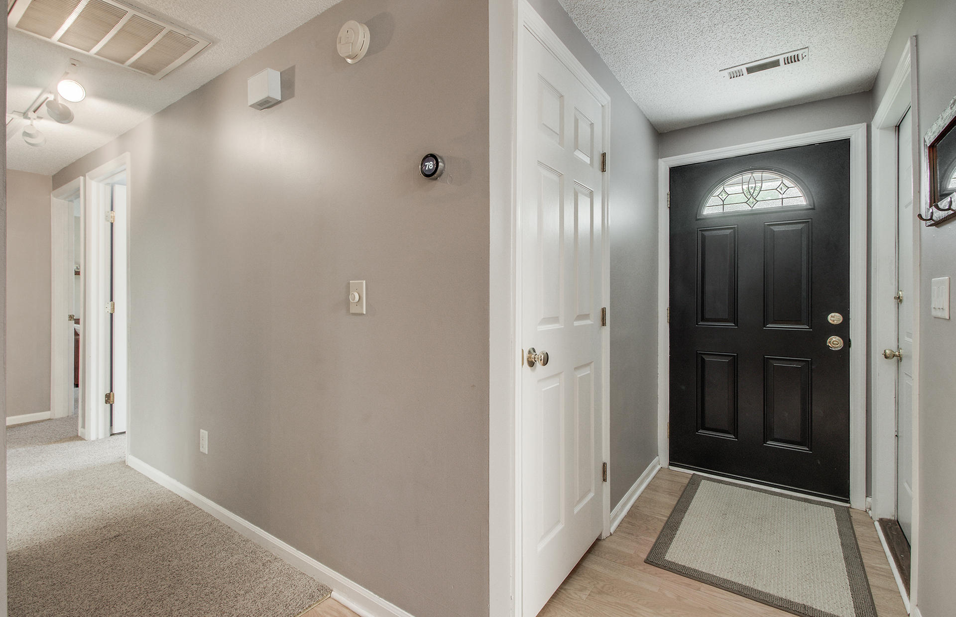 Quail Hollow Homes For Sale - 2083 Presidio, Mount Pleasant, SC - 15