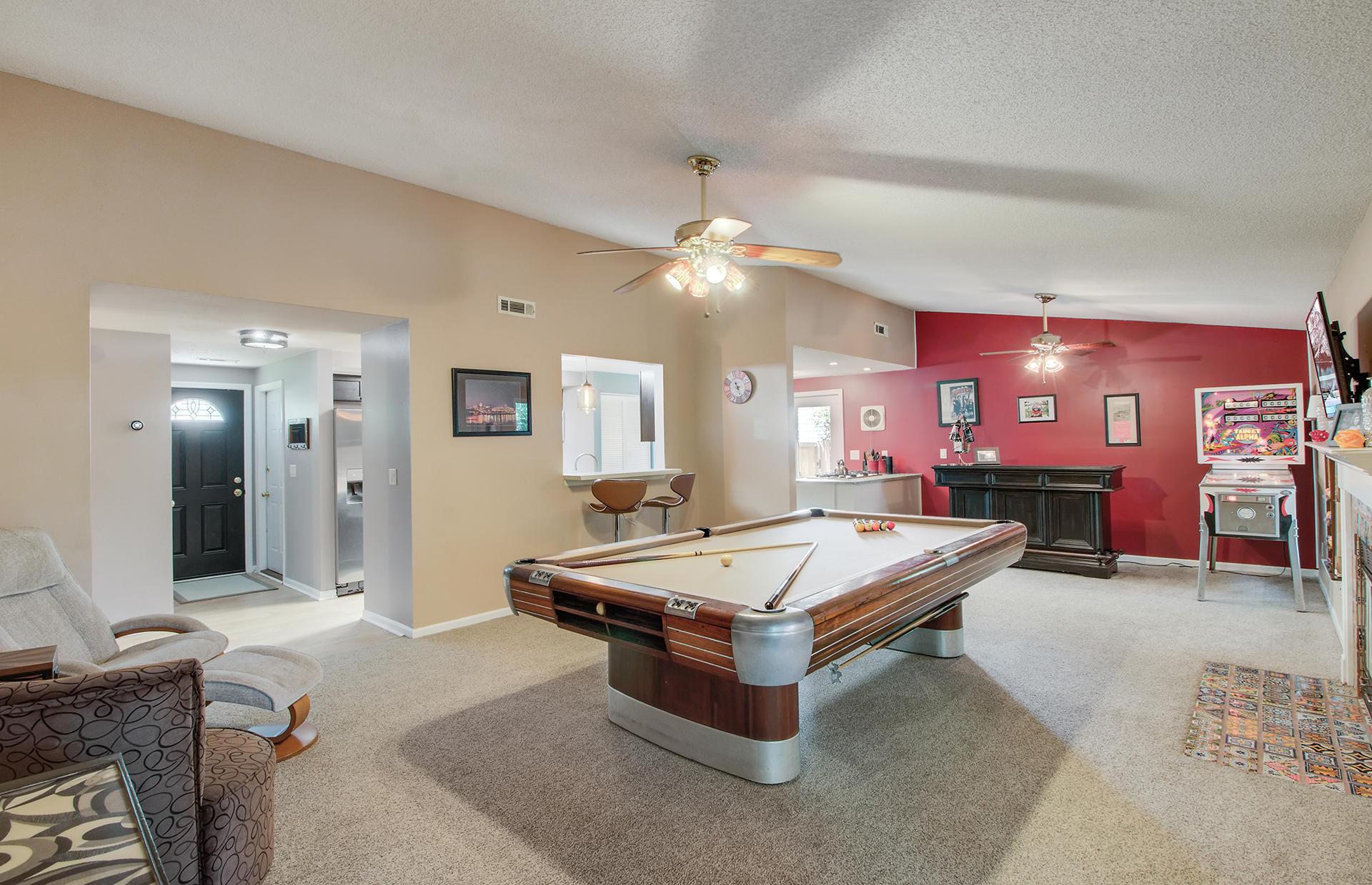 Quail Hollow Homes For Sale - 2083 Presidio, Mount Pleasant, SC - 5