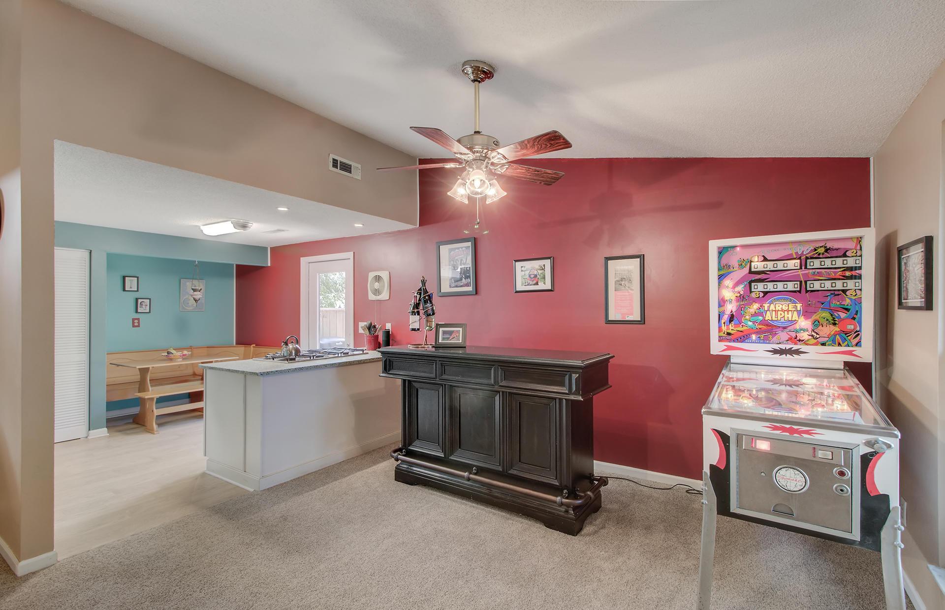 Quail Hollow Homes For Sale - 2083 Presidio, Mount Pleasant, SC - 6