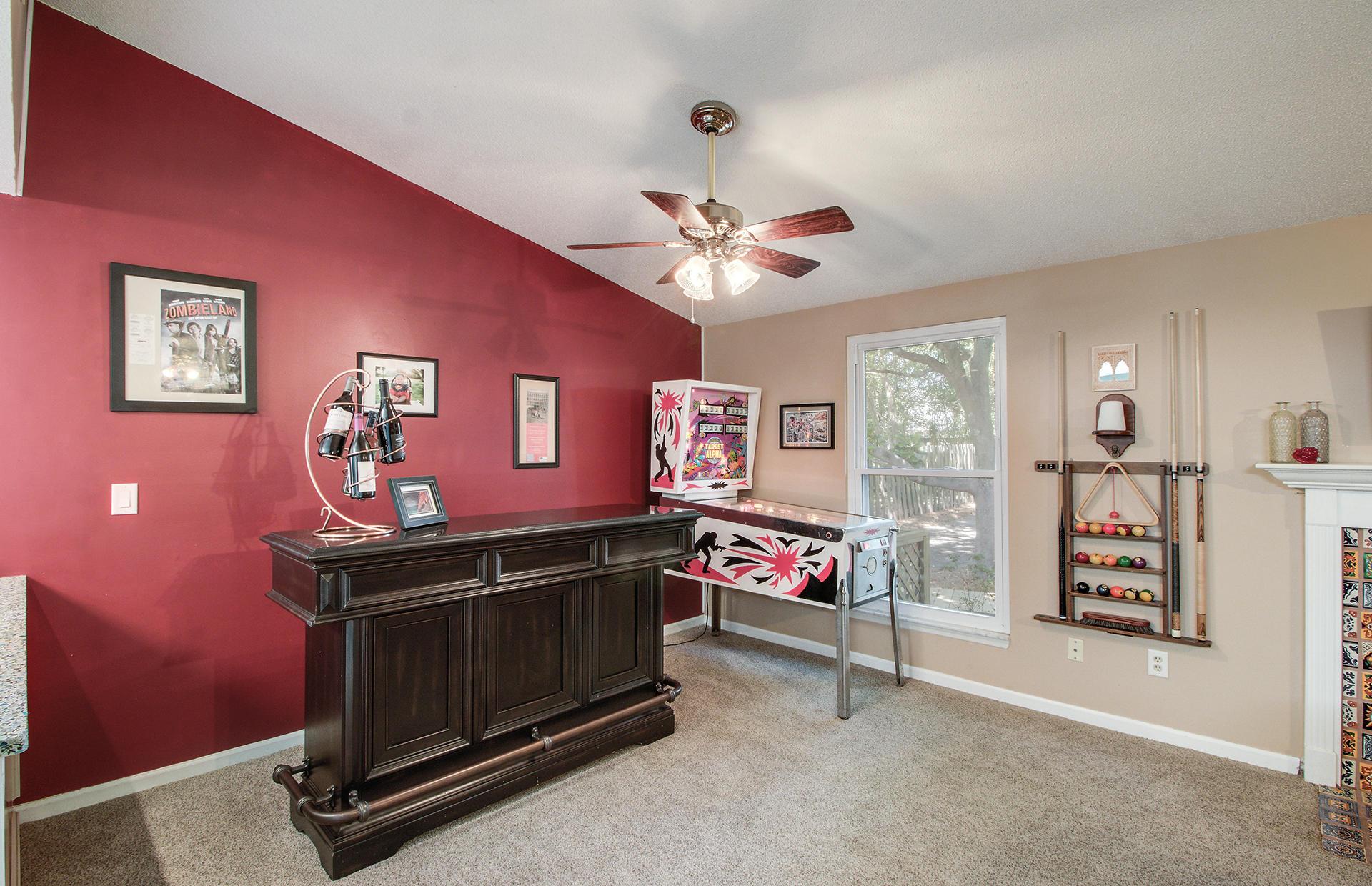 Quail Hollow Homes For Sale - 2083 Presidio, Mount Pleasant, SC - 7