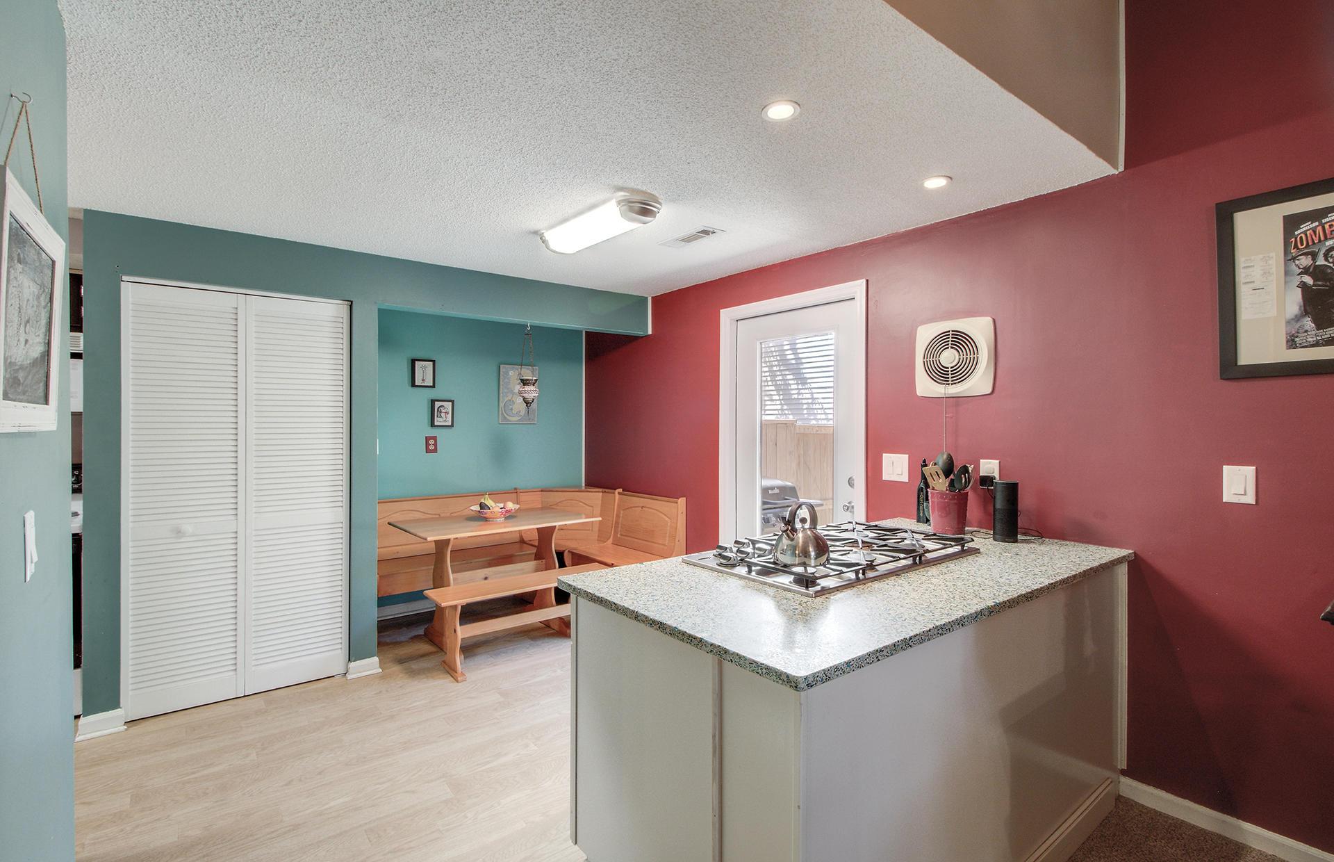 Quail Hollow Homes For Sale - 2083 Presidio, Mount Pleasant, SC - 8