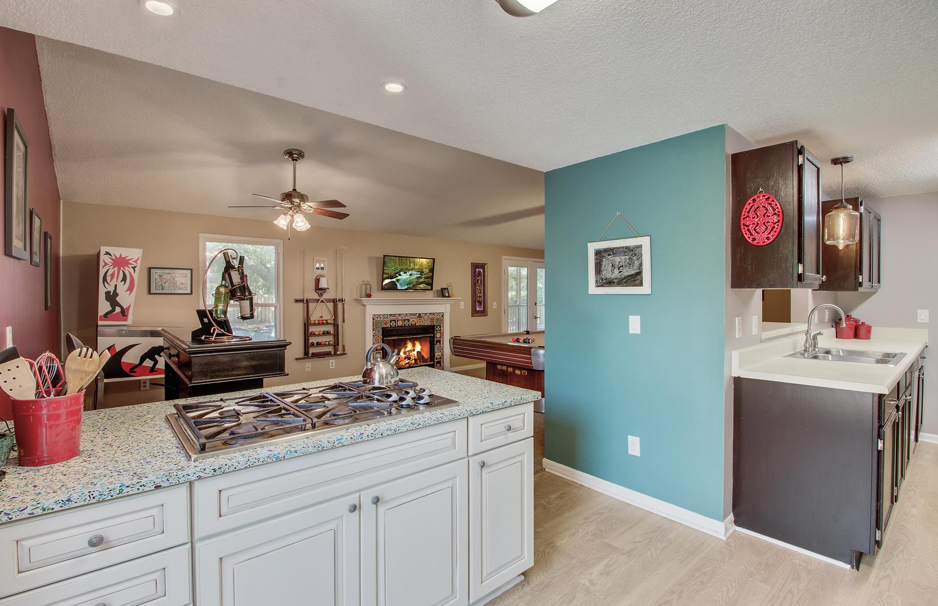 Quail Hollow Homes For Sale - 2083 Presidio, Mount Pleasant, SC - 13