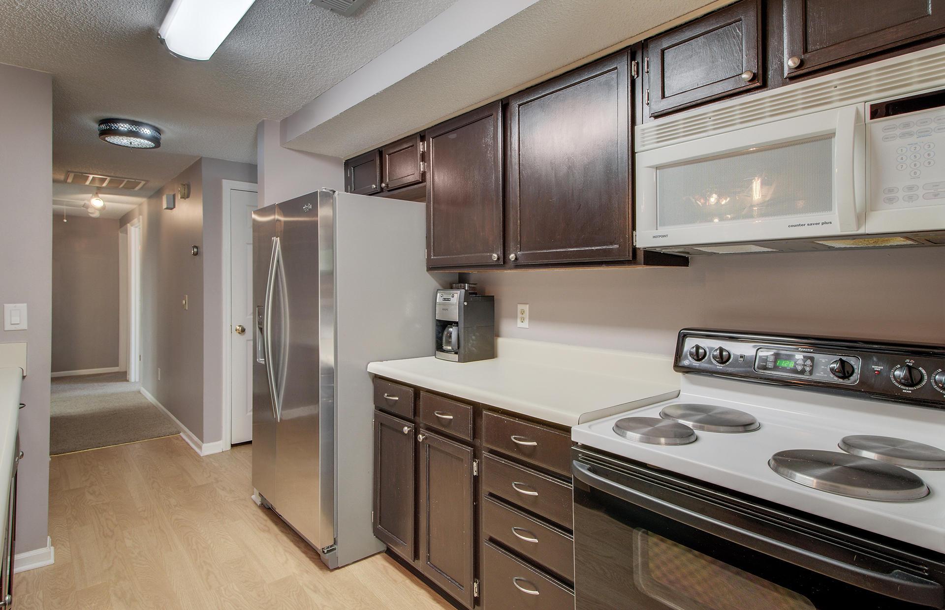 Quail Hollow Homes For Sale - 2083 Presidio, Mount Pleasant, SC - 2