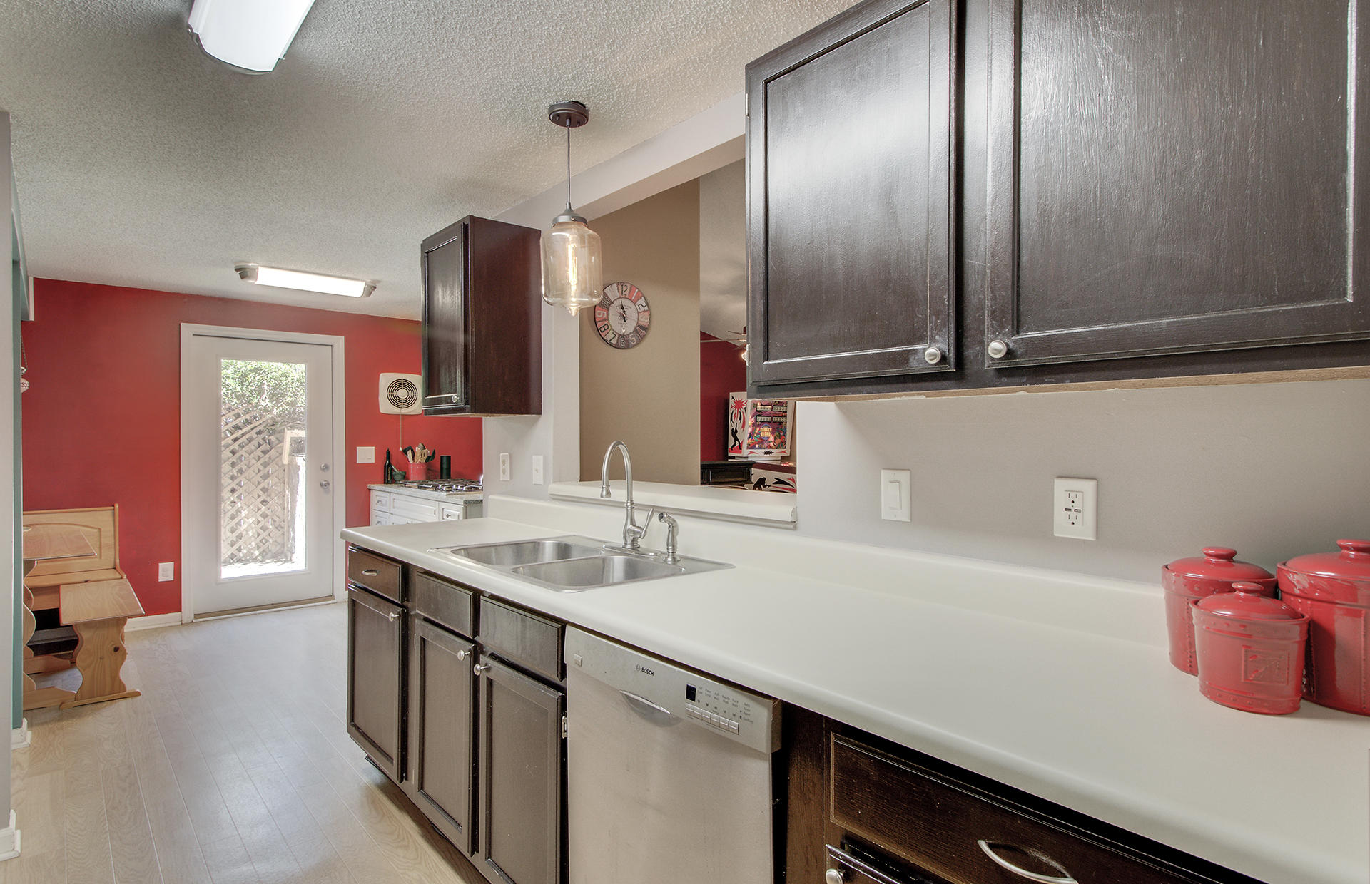 Quail Hollow Homes For Sale - 2083 Presidio, Mount Pleasant, SC - 3