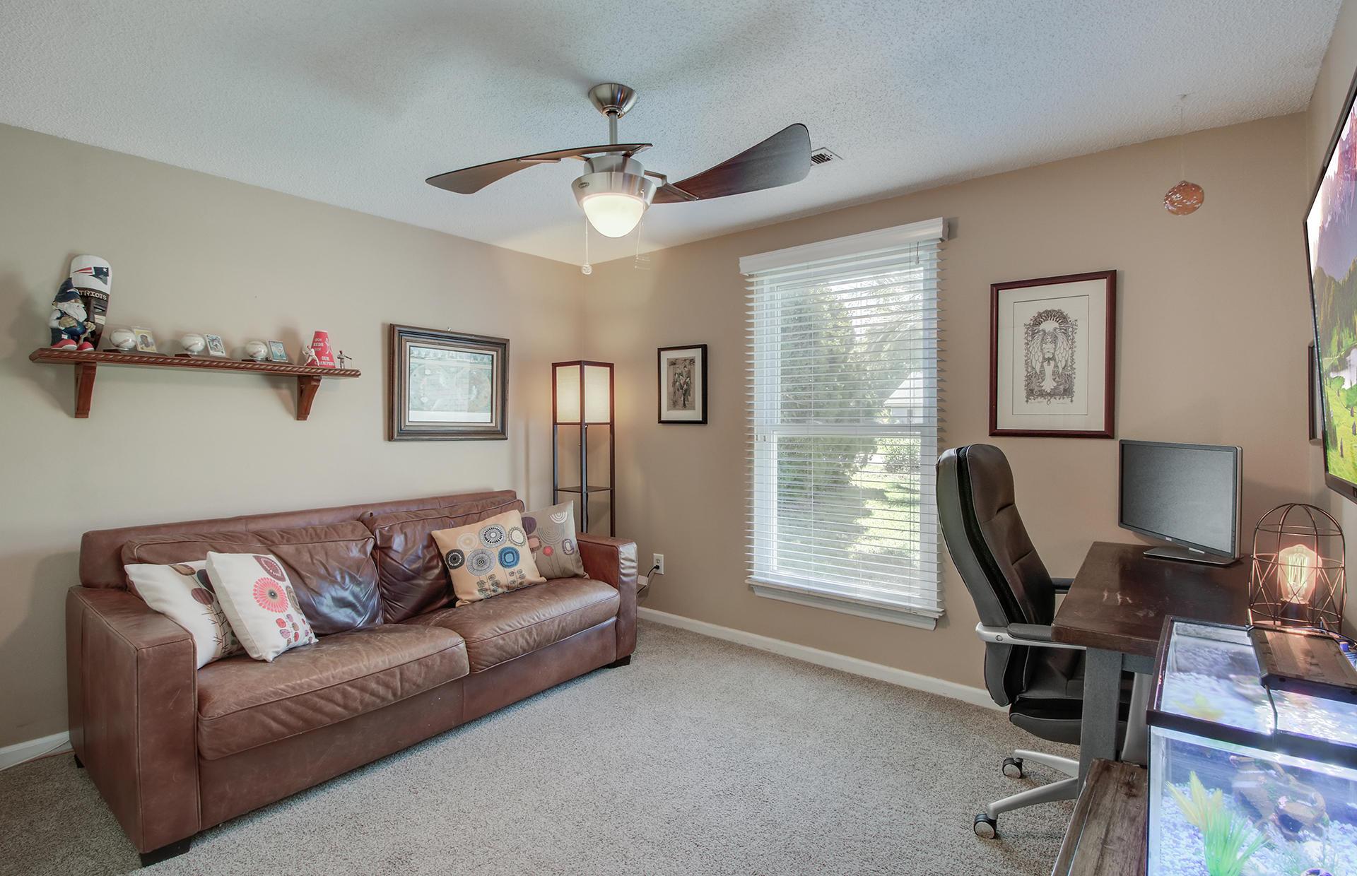 Quail Hollow Homes For Sale - 2083 Presidio, Mount Pleasant, SC - 11