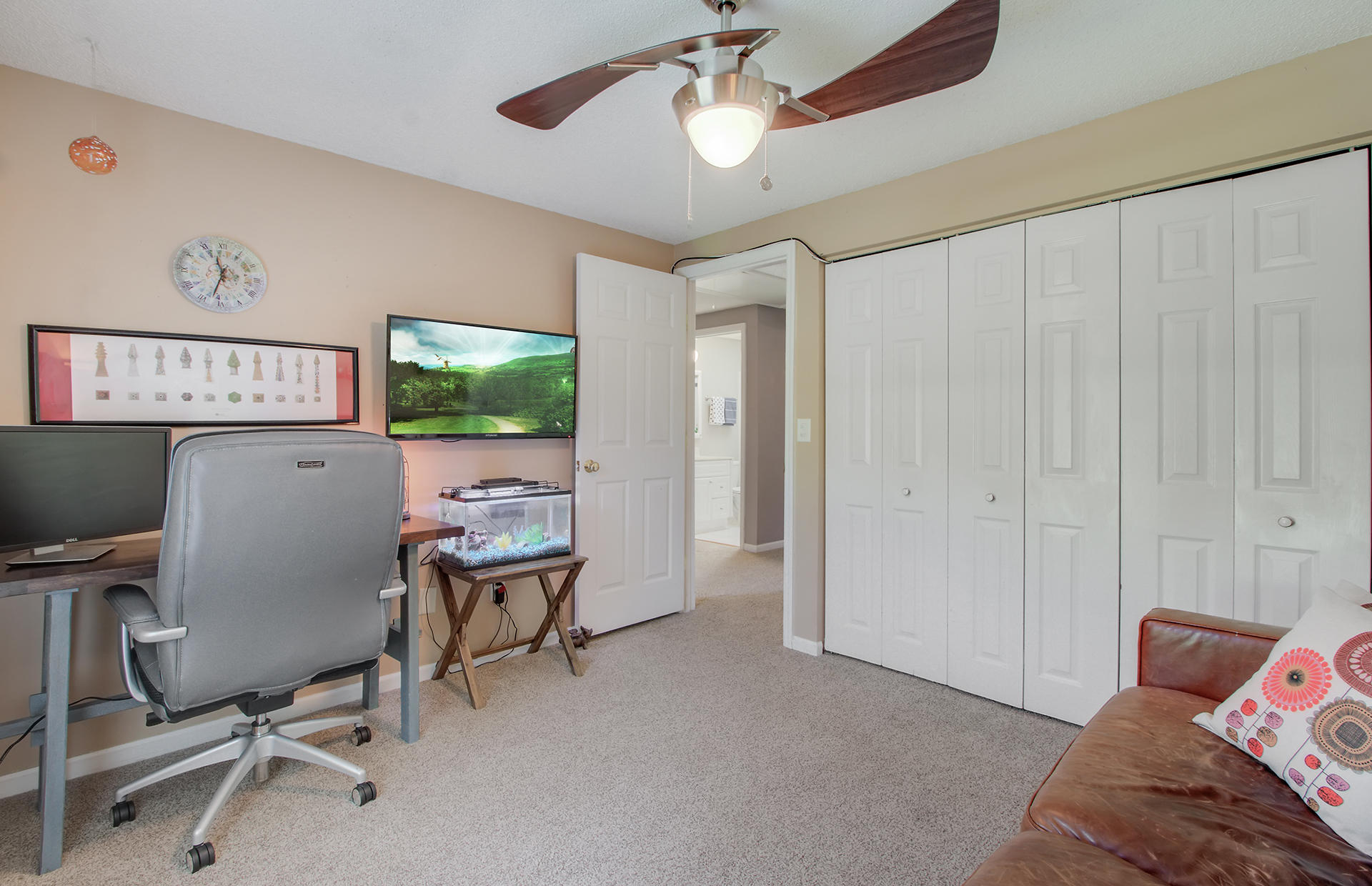 Quail Hollow Homes For Sale - 2083 Presidio, Mount Pleasant, SC - 10
