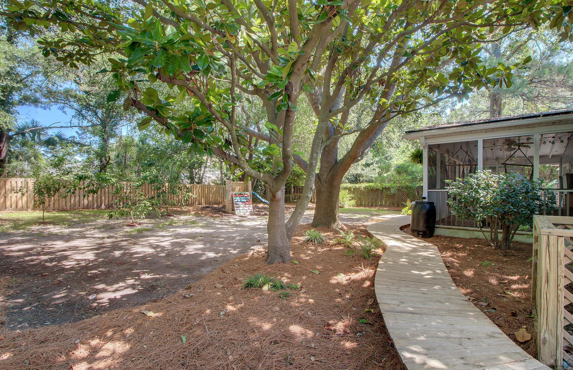 Quail Hollow Homes For Sale - 2083 Presidio, Mount Pleasant, SC - 24