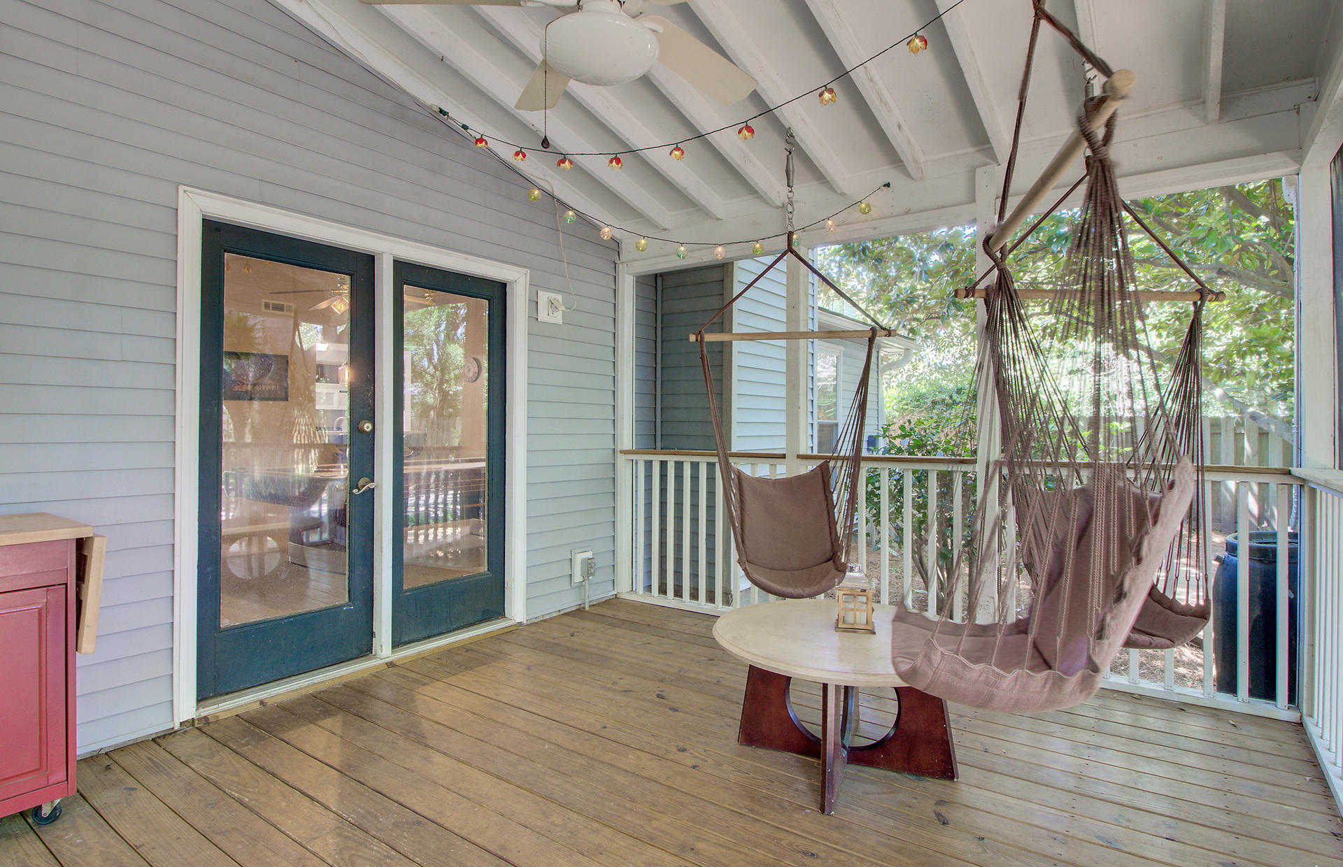Quail Hollow Homes For Sale - 2083 Presidio, Mount Pleasant, SC - 25