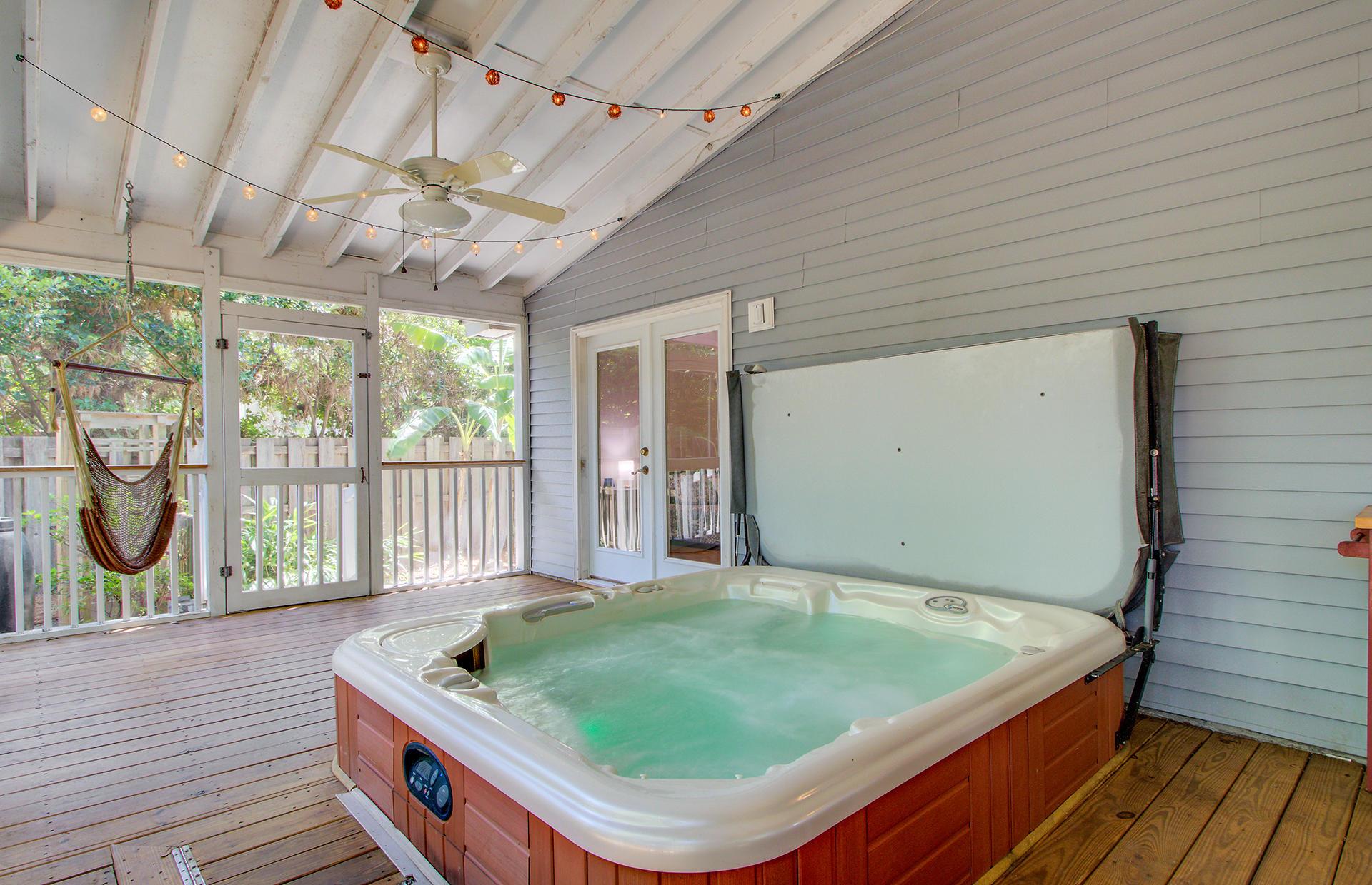 Quail Hollow Homes For Sale - 2083 Presidio, Mount Pleasant, SC - 26