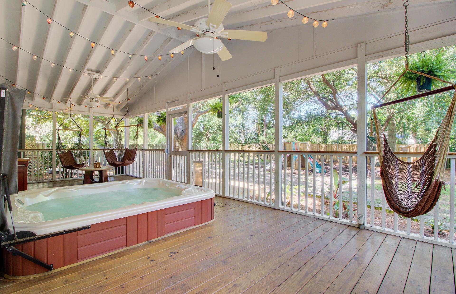 Quail Hollow Homes For Sale - 2083 Presidio, Mount Pleasant, SC - 27