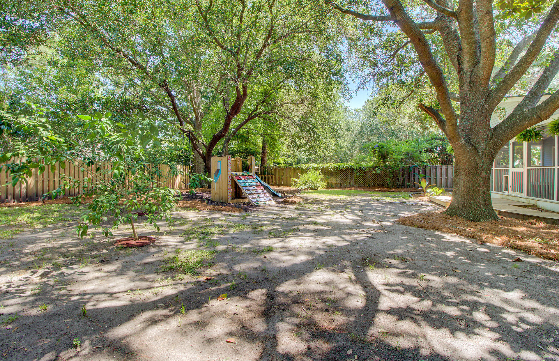 Quail Hollow Homes For Sale - 2083 Presidio, Mount Pleasant, SC - 23