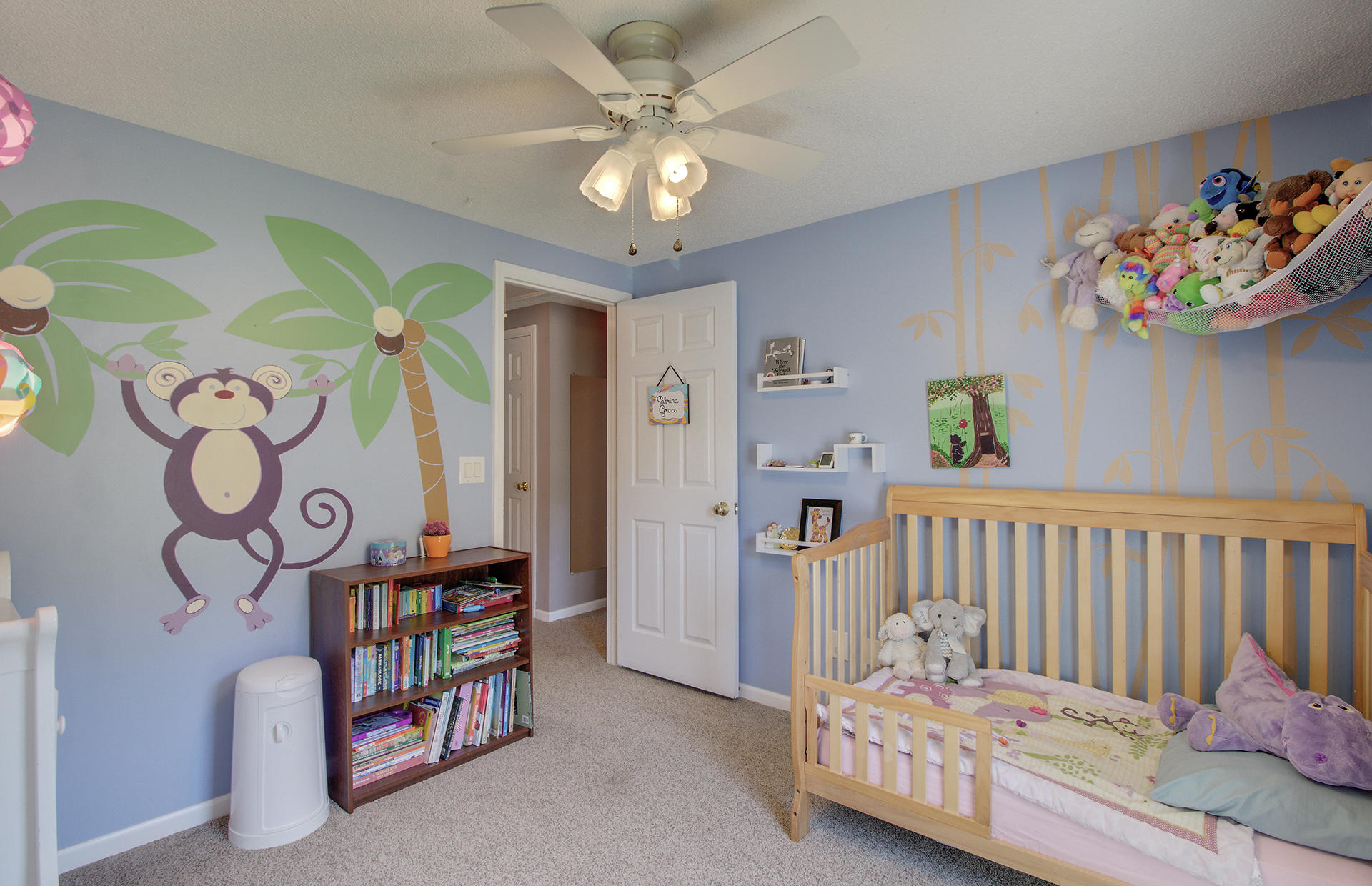 Quail Hollow Homes For Sale - 2083 Presidio, Mount Pleasant, SC - 30