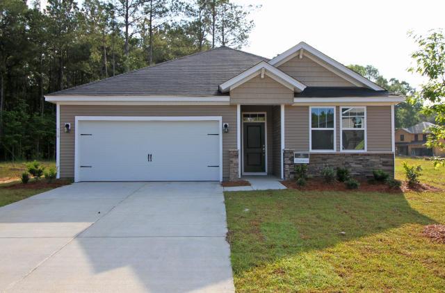 None Homes For Sale - 919 Palmetto, Summerville, SC - 8