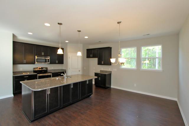 None Homes For Sale - 919 Palmetto, Summerville, SC - 0