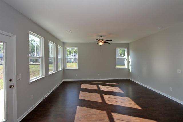 None Homes For Sale - 919 Palmetto, Summerville, SC - 5