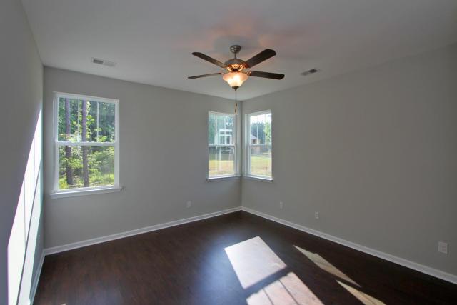 None Homes For Sale - 919 Palmetto, Summerville, SC - 2