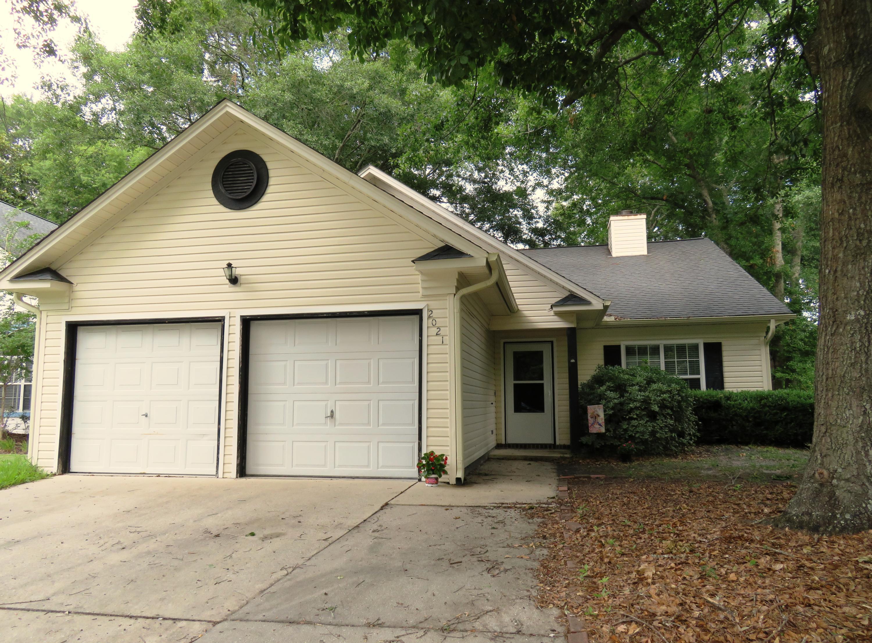 Longpoint Homes For Sale - 2021 Arundel, Mount Pleasant, SC - 32