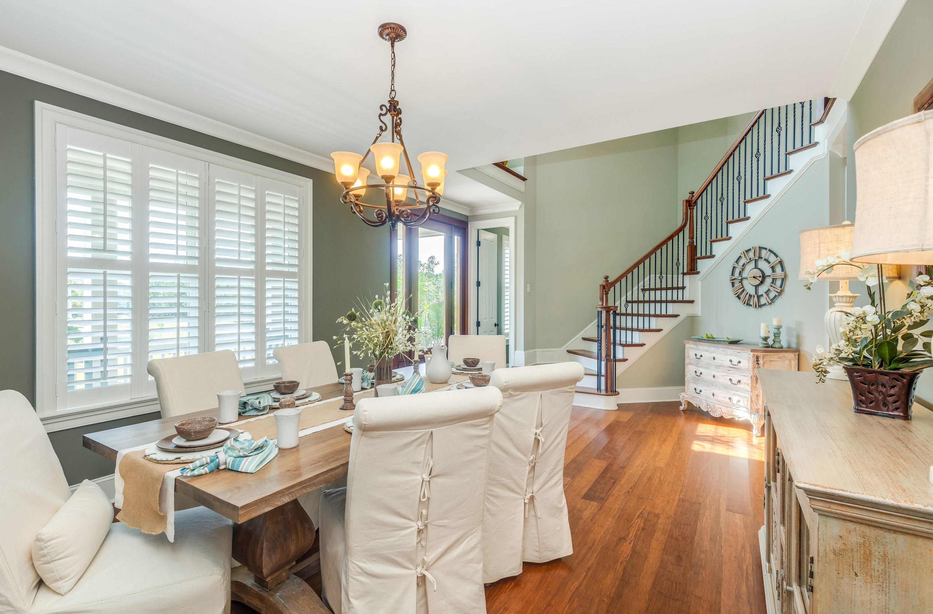 Rivertowne Homes For Sale - 2207 Claymill, Mount Pleasant, SC - 46