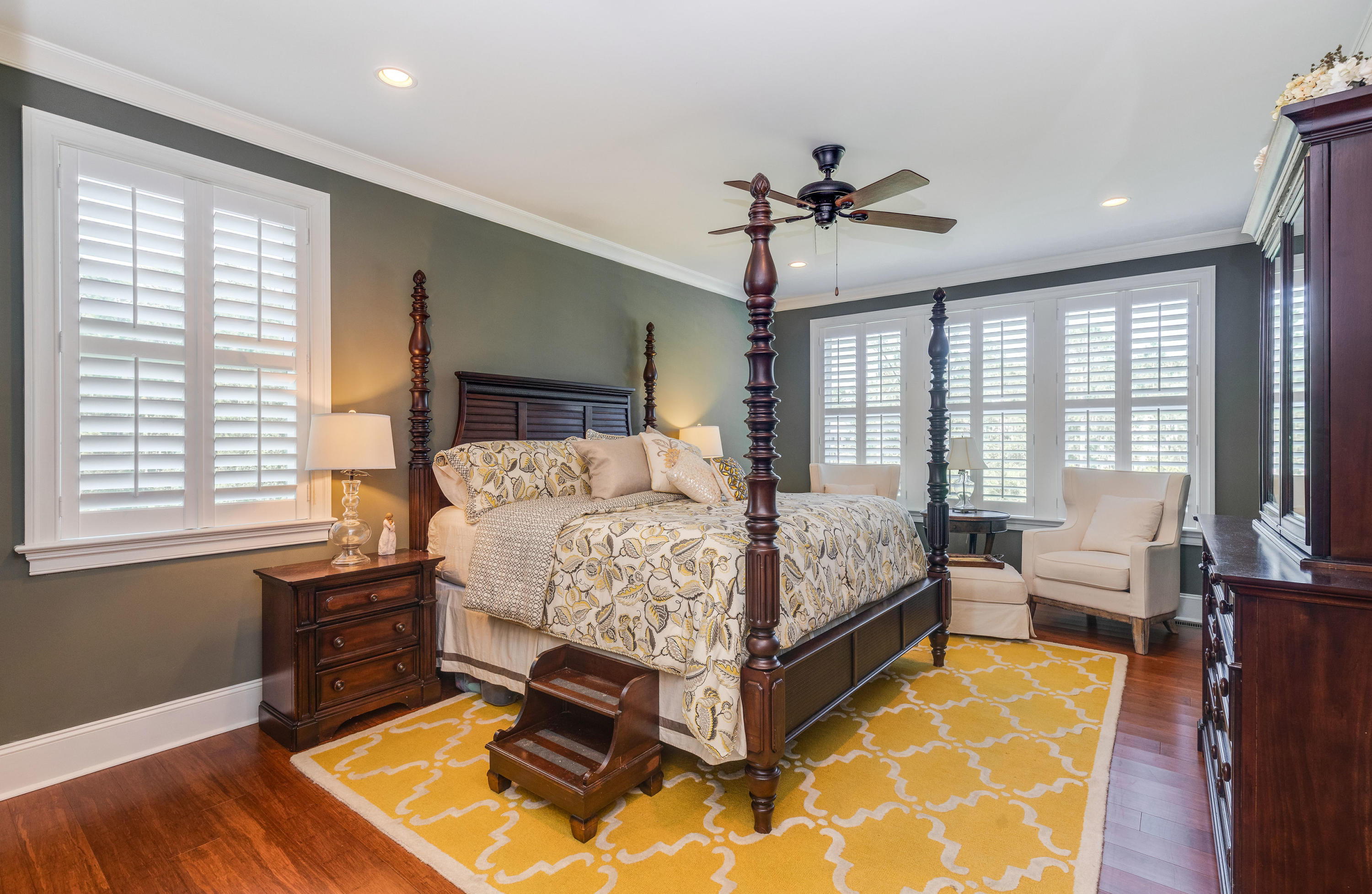 Rivertowne Homes For Sale - 2207 Claymill, Mount Pleasant, SC - 41