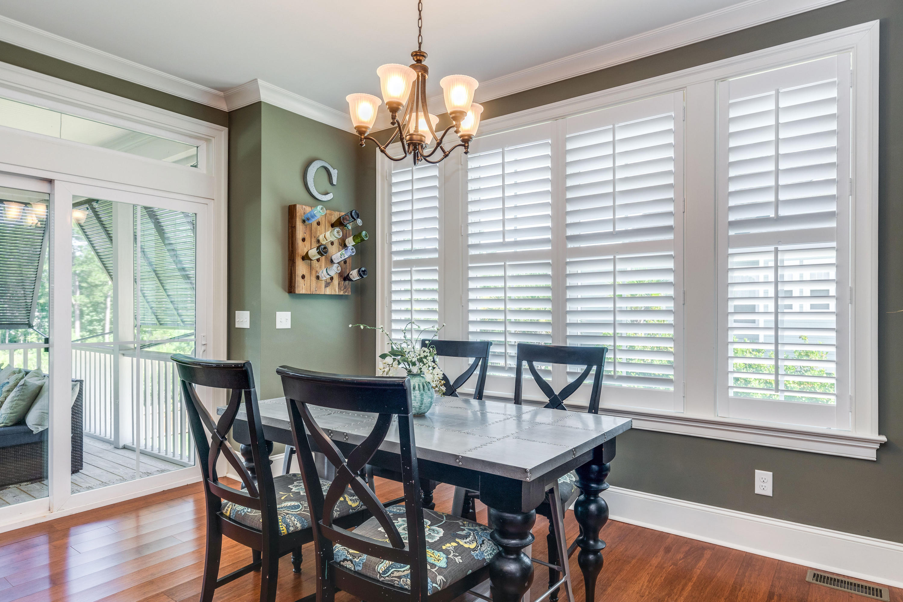 Rivertowne Homes For Sale - 2207 Claymill, Mount Pleasant, SC - 42