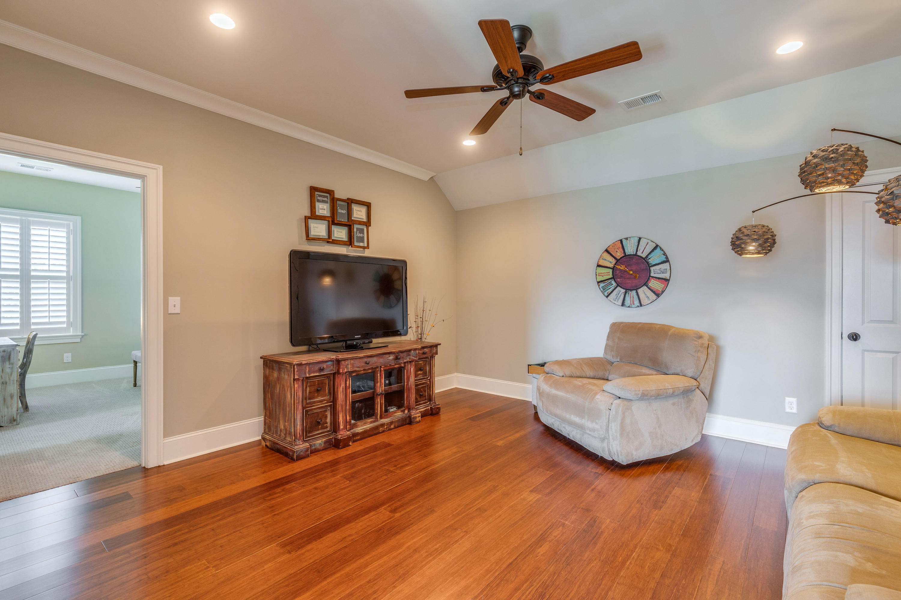 Rivertowne Homes For Sale - 2207 Claymill, Mount Pleasant, SC - 24