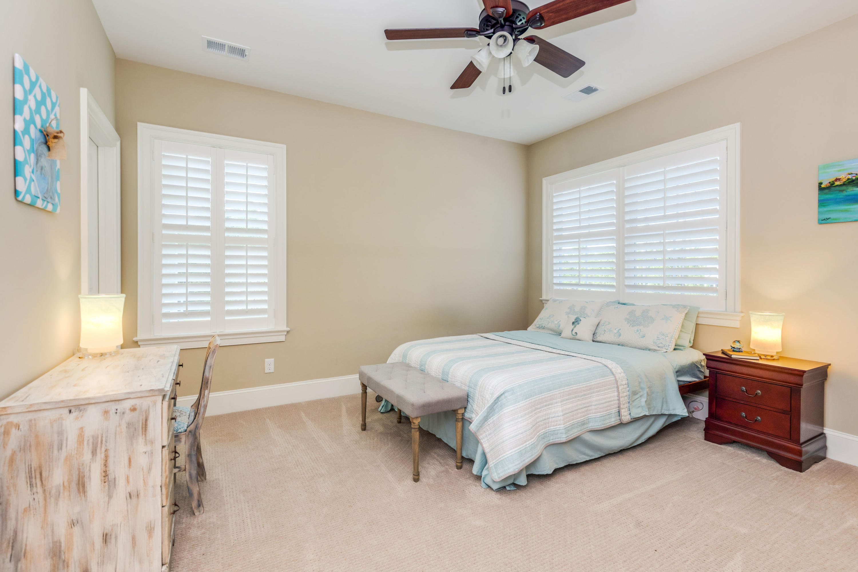 Rivertowne Homes For Sale - 2207 Claymill, Mount Pleasant, SC - 25