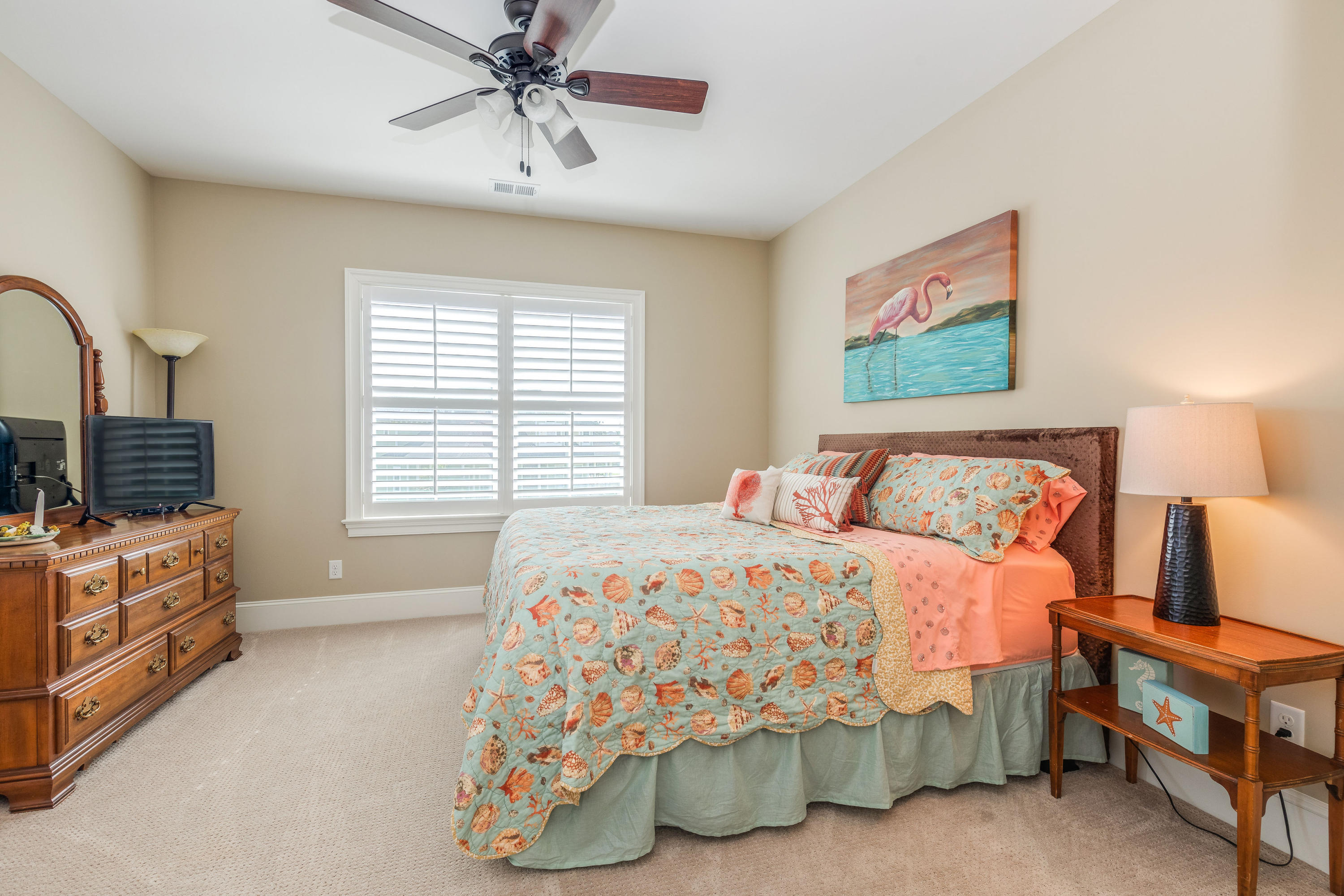Rivertowne Homes For Sale - 2207 Claymill, Mount Pleasant, SC - 26