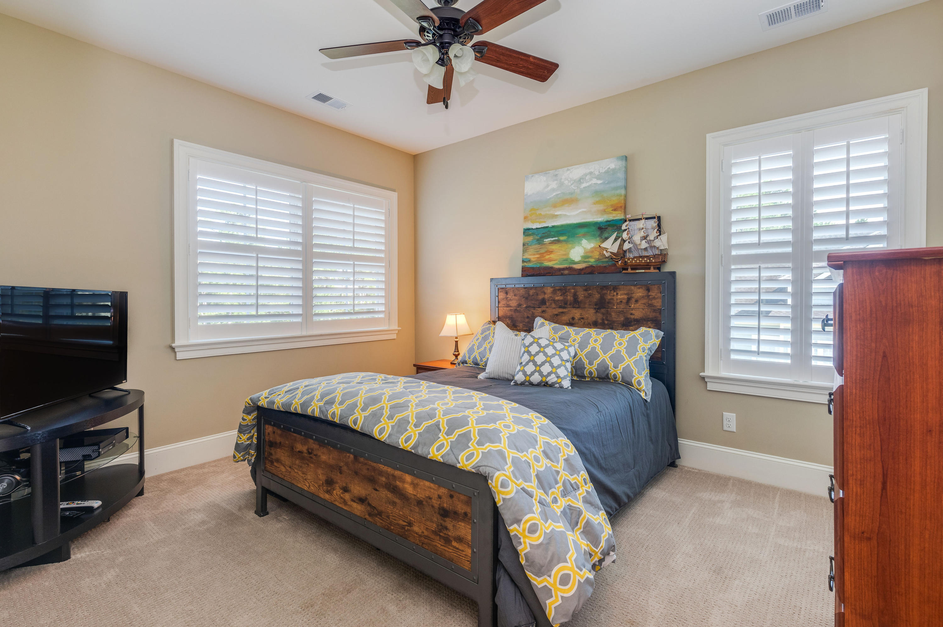 Rivertowne Homes For Sale - 2207 Claymill, Mount Pleasant, SC - 28