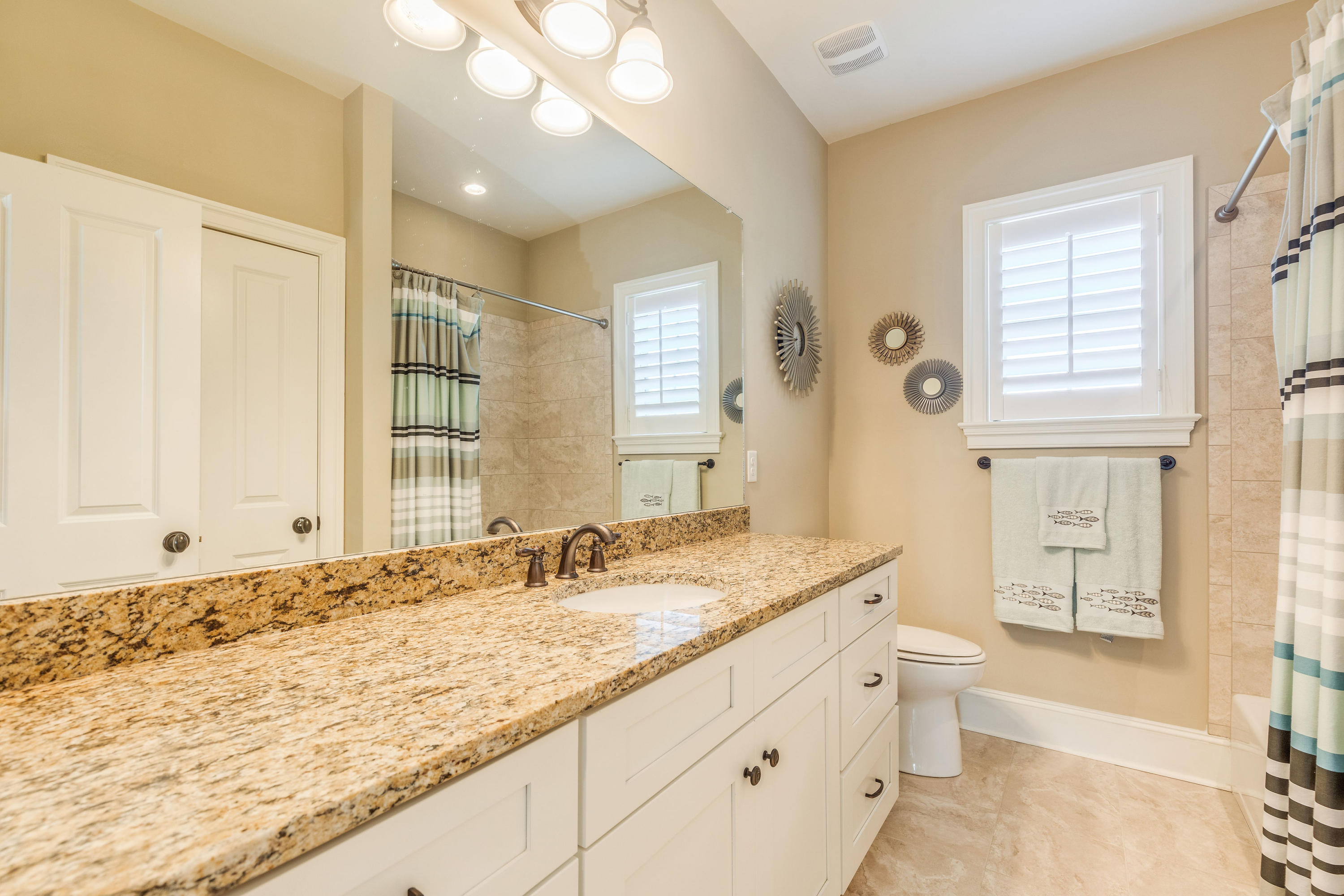 Rivertowne Homes For Sale - 2207 Claymill, Mount Pleasant, SC - 29