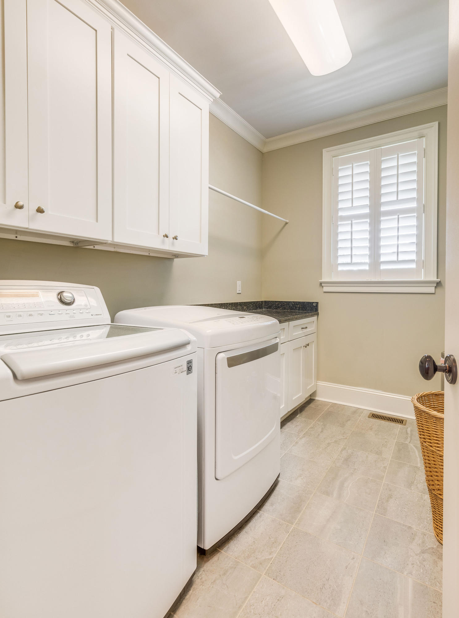 Rivertowne Homes For Sale - 2207 Claymill, Mount Pleasant, SC - 30