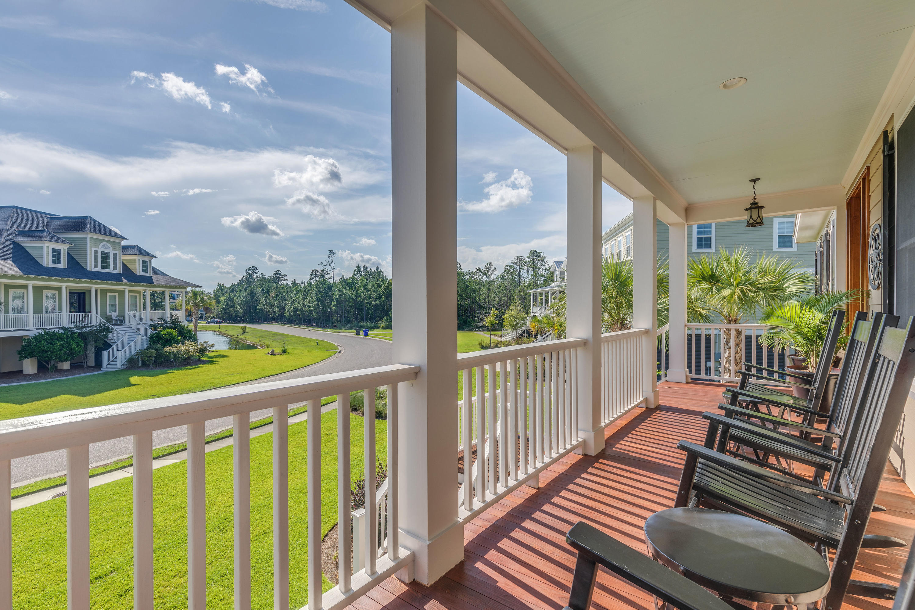 Rivertowne Homes For Sale - 2207 Claymill, Mount Pleasant, SC - 31