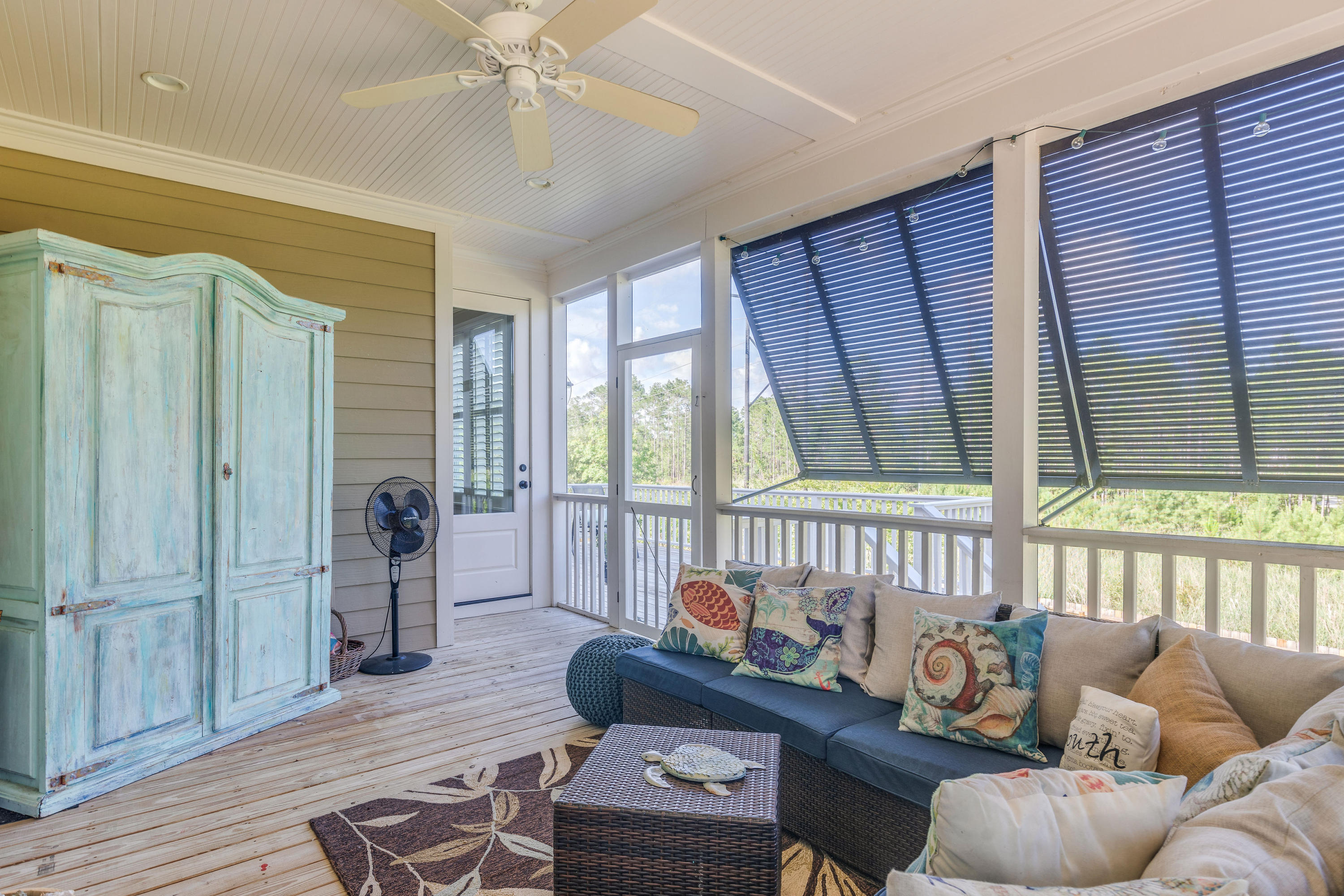 Rivertowne Homes For Sale - 2207 Claymill, Mount Pleasant, SC - 38