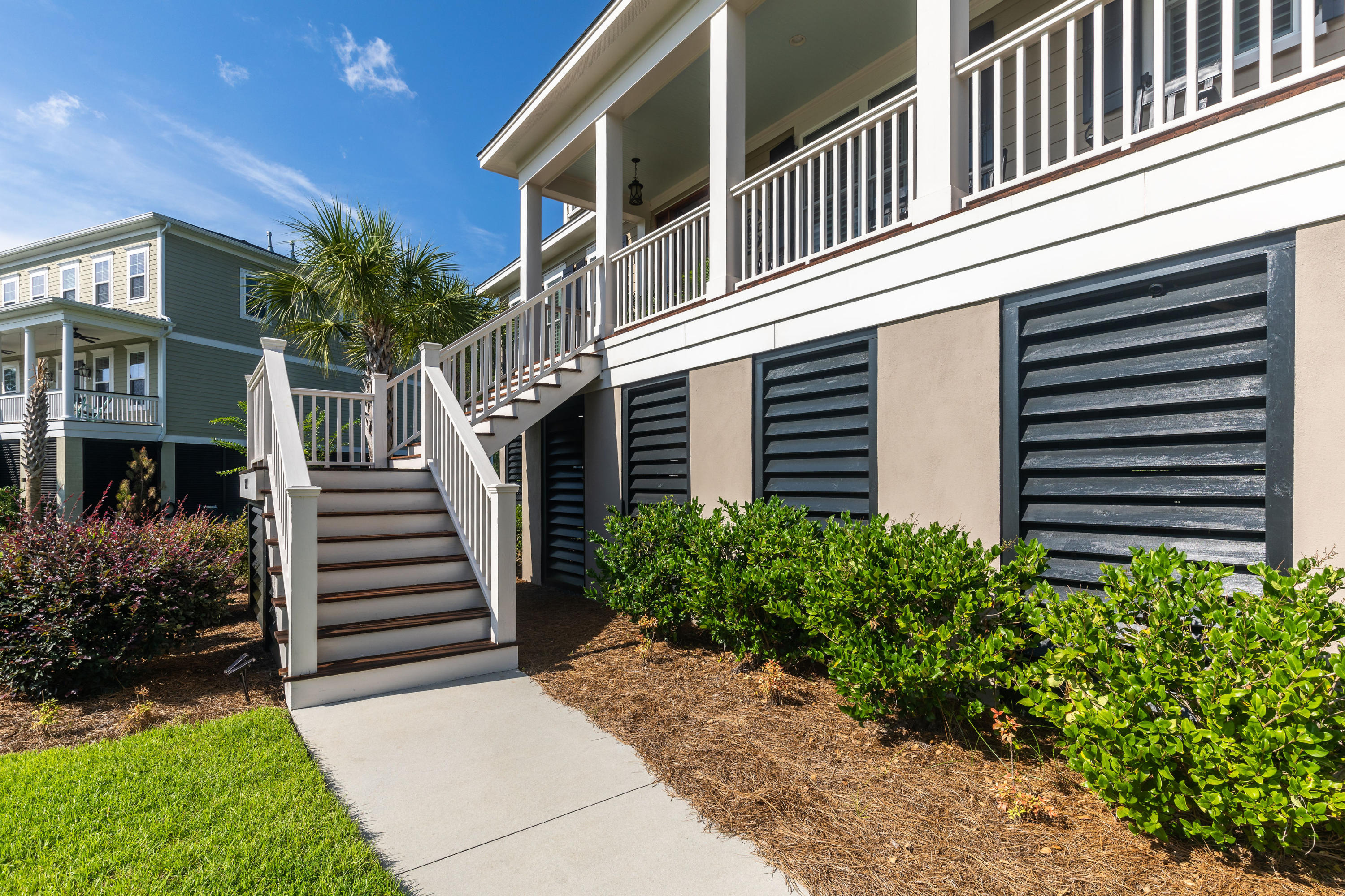 Rivertowne Homes For Sale - 2207 Claymill, Mount Pleasant, SC - 36