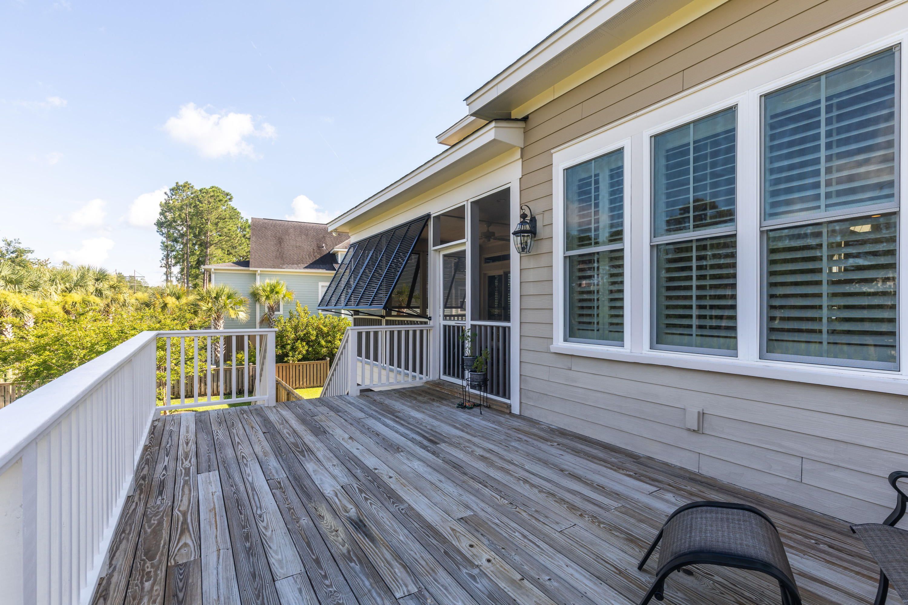 Rivertowne Homes For Sale - 2207 Claymill, Mount Pleasant, SC - 32