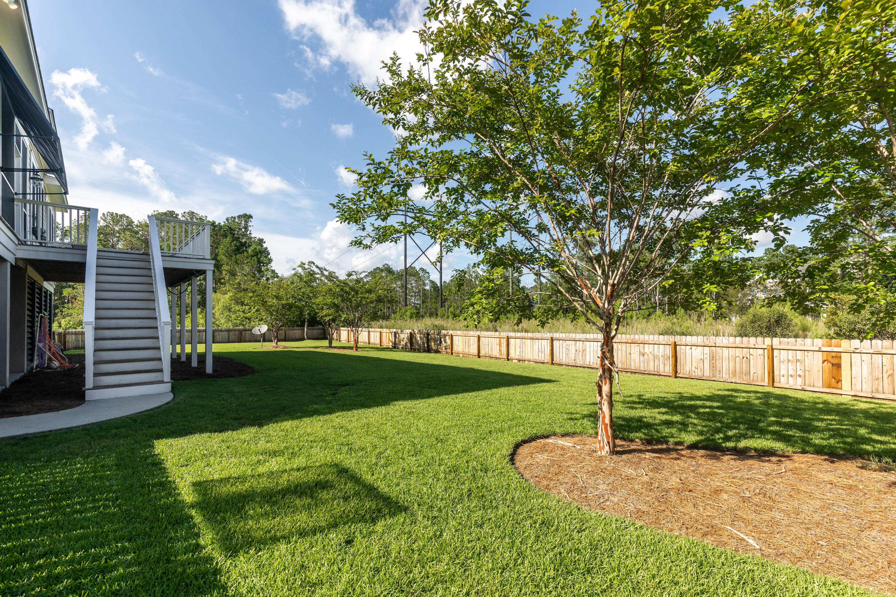 Rivertowne Homes For Sale - 2207 Claymill, Mount Pleasant, SC - 34