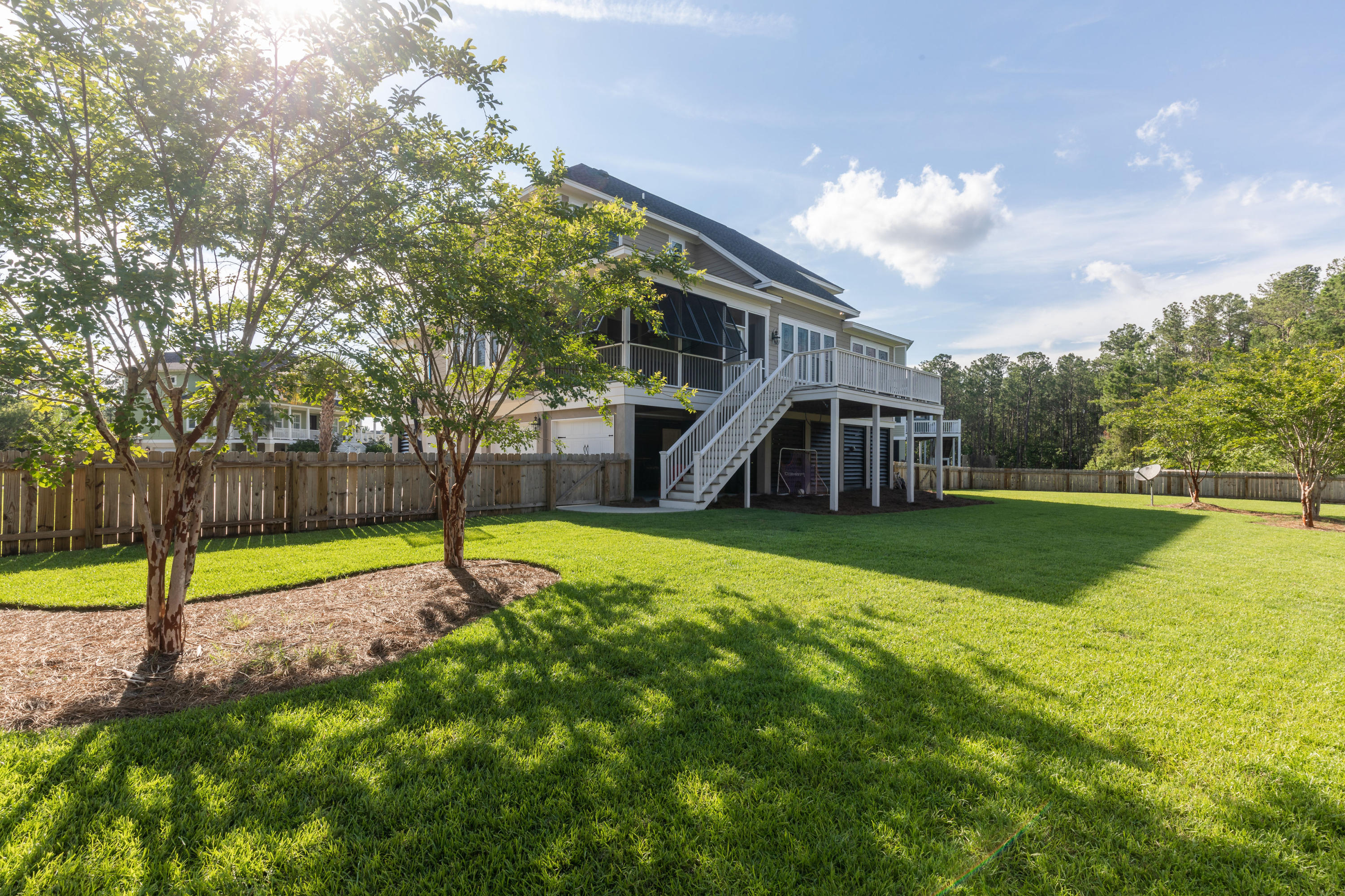 Rivertowne Homes For Sale - 2207 Claymill, Mount Pleasant, SC - 35