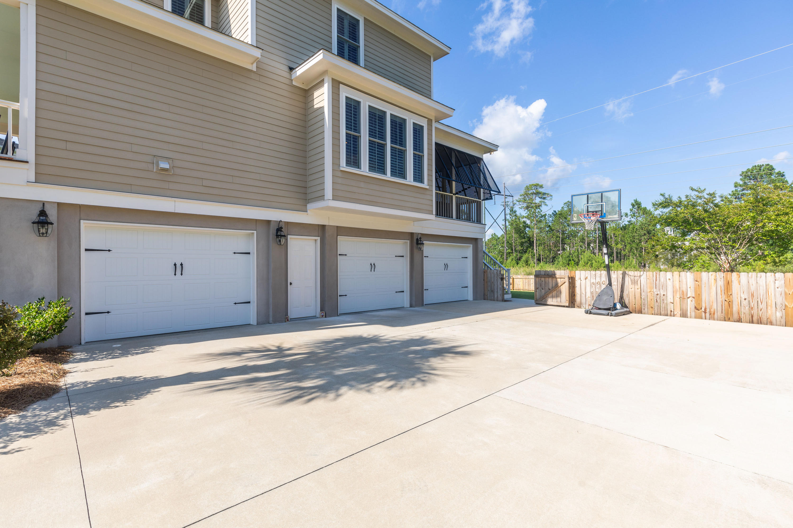 Rivertowne Homes For Sale - 2207 Claymill, Mount Pleasant, SC - 37