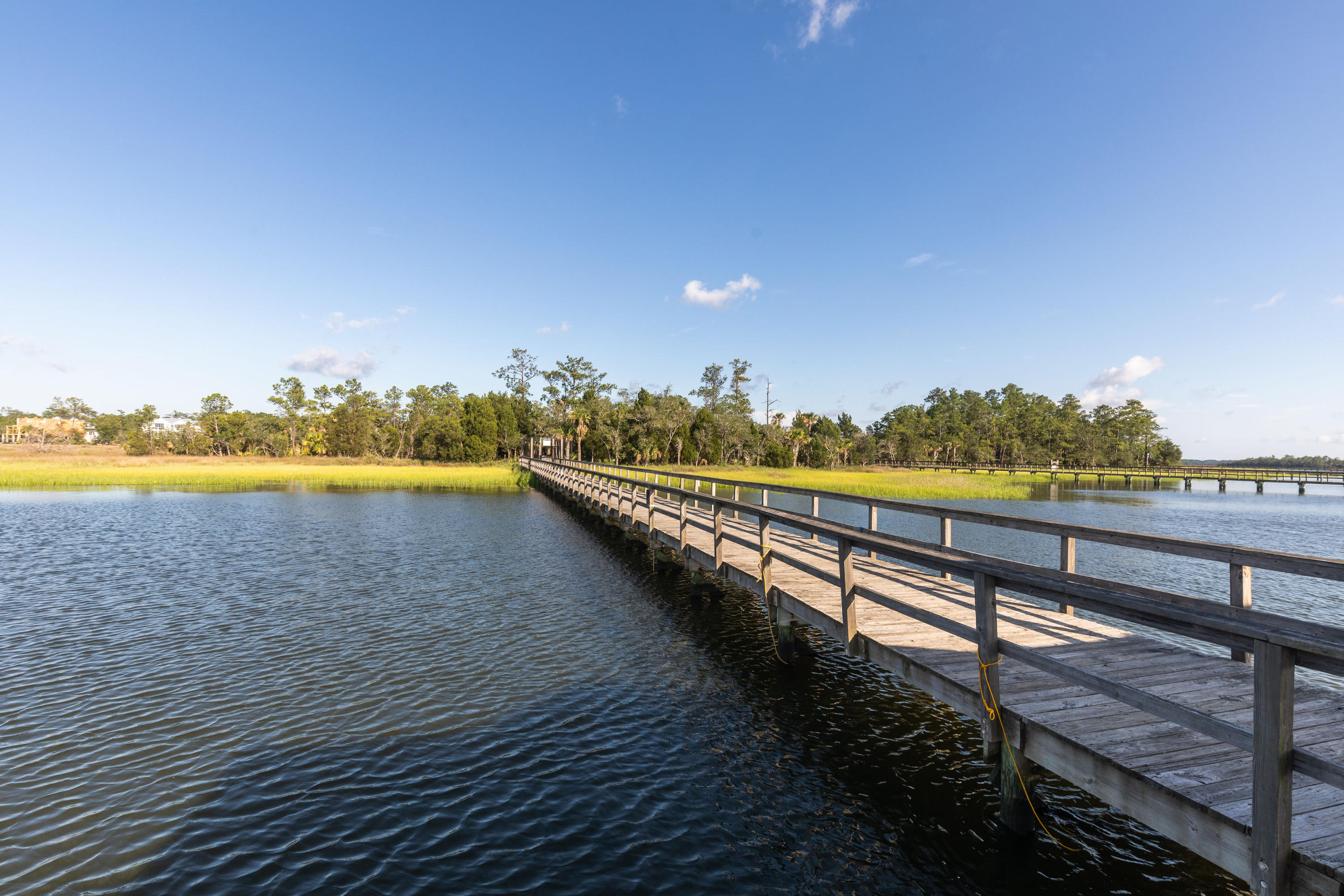 Rivertowne Homes For Sale - 2207 Claymill, Mount Pleasant, SC - 17