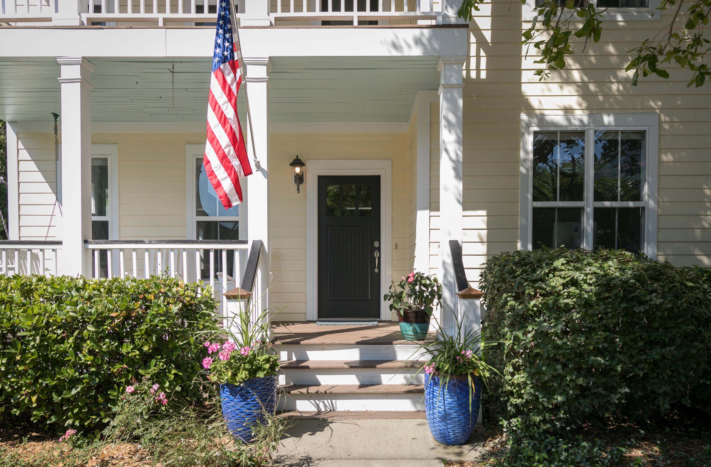 New Parrish Village Homes For Sale - 1100 Dawn View Ace, Mount Pleasant, SC - 7