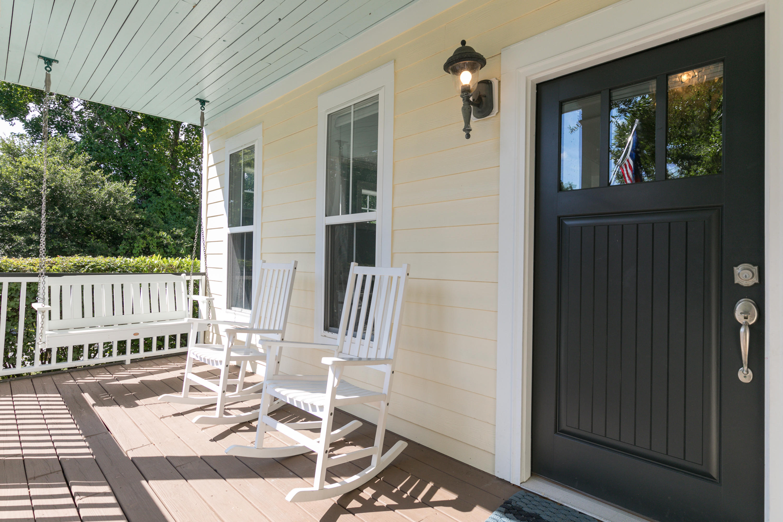 New Parrish Village Homes For Sale - 1100 Dawn View Ace, Mount Pleasant, SC - 28