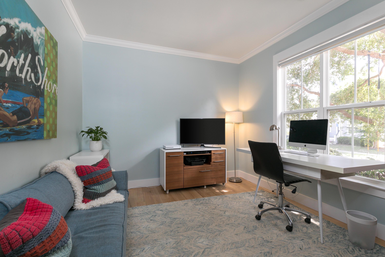 New Parrish Village Homes For Sale - 1100 Dawn View Ace, Mount Pleasant, SC - 27