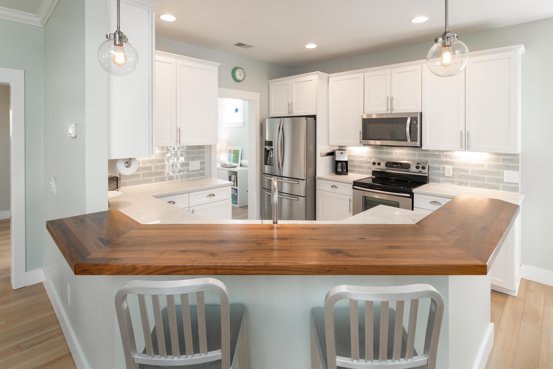 New Parrish Village Homes For Sale - 1100 Dawn View Ace, Mount Pleasant, SC - 20